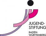 Jugendstiftung_Logo