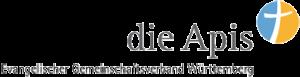 die-apis_logo
