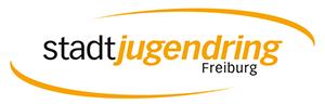 logo-sjr-825x550