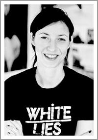 Portrait Svenja Eckert, Props