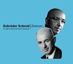 Gebrueder_Schmid