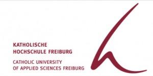 logo-neu_kathhochschule