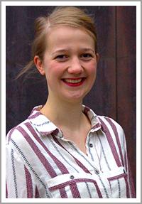 Siri Thiermann, Improvisationstheater