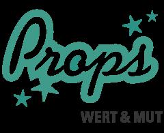 Props Stuttgart Logo